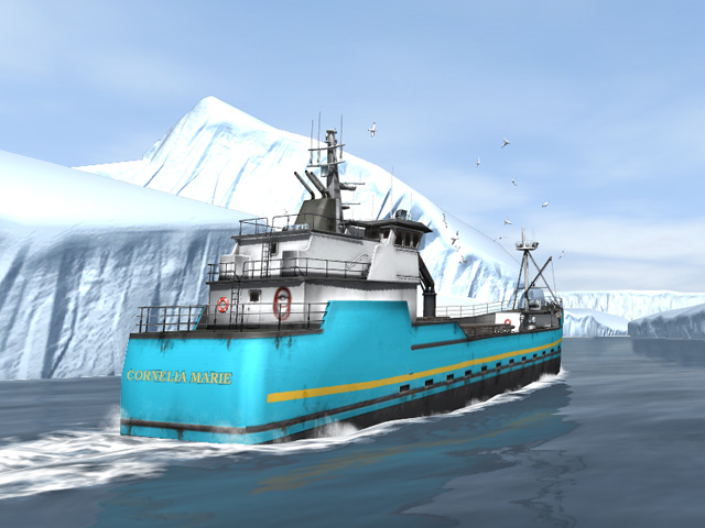deadliest catch game online free